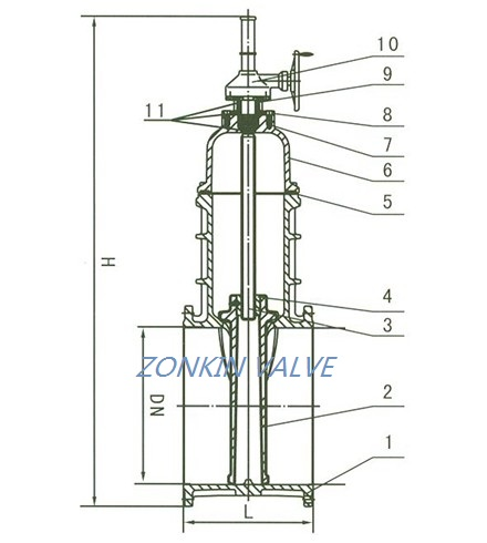 gas valve 4 way valve wiring diagram engine schematic